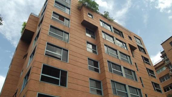 Jg 20-9311 Apartamento En Venta Campo Alegre