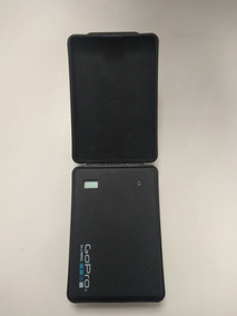 Bateria Bacpac Gopro Hero 3 E 3+ Original