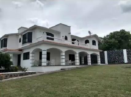 Hermosa Casa Ideal Para Fines De Semana