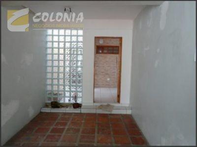 Imagem 1 de 16 de Casa - Ref: 20129