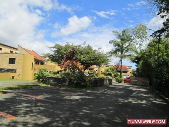 Casa En Venta Rent A House Codigo. 18-2766