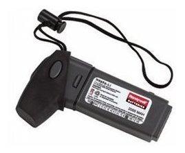 Honeywell Batteries H6800li Gts Batteries Pdt6846 Reemplazo