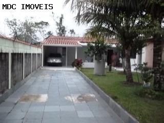 Imagem 1 de 12 de Casa - Mdc 0498 - 2299486