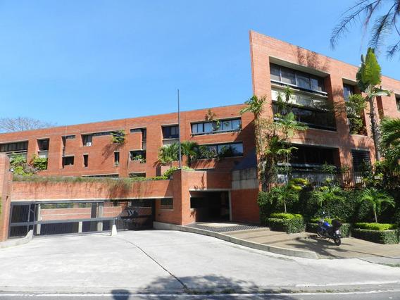 Apartamento En Venta Chulavista Jf1 Mls18-6680