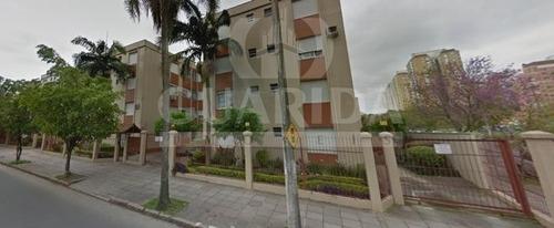 Imagem 1 de 6 de Jk/kitnet Para Aluguel, Passo Da Areia - Porto Alegre/rs - 1798