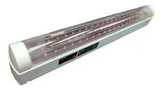 Luz De Emergencia Atomlux 2020 60 Leds Autonomía 12 Hs