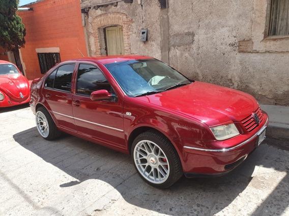 Volkswagen Jetta 2.0 Winter2 Aa Ee Abs Ba Mt 2006