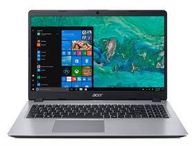 Notebook Acer Aspire 5 A515-52g-57nl Core I5 8º 16gb 1tb