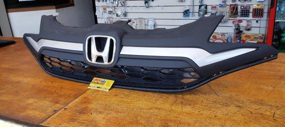 Grade Honda Fit 15 16 17