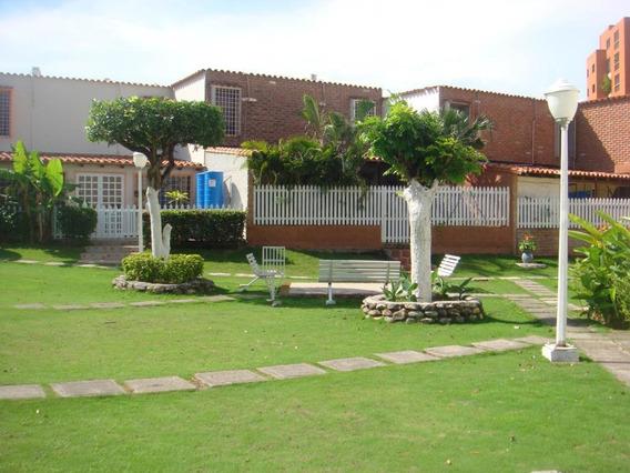 Se Vende Casa Nueva Segovia Rah: 19-1790