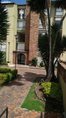 Apartamento 502 Bloque 12 Villa Jardin en Apartamentos en Mercado ...