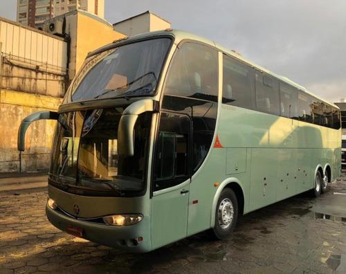 Ld - Scania - 2010/2011 Codigo: 5436
