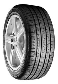 Llanta 225/55 R18 Pirelli Scorpion Verde All Season 98v Msi
