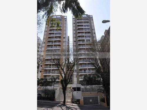 Apartamento - Centro - Sao Bernardo Do Campo - Sao Paulo    Ref.:  - 17277