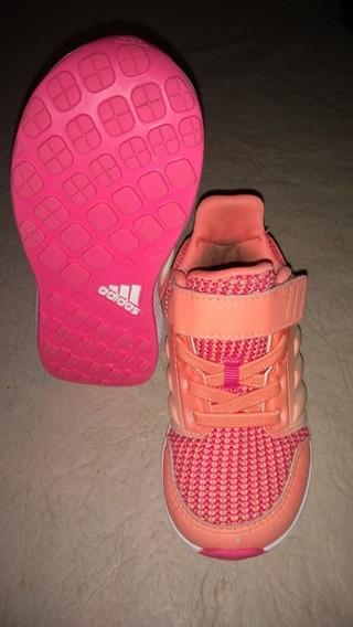 Zapatillas Adidas Numero 23 Zapatillas Adidas en Mercado