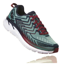 Tênis Hoka One One Clifton 4 W 1016724