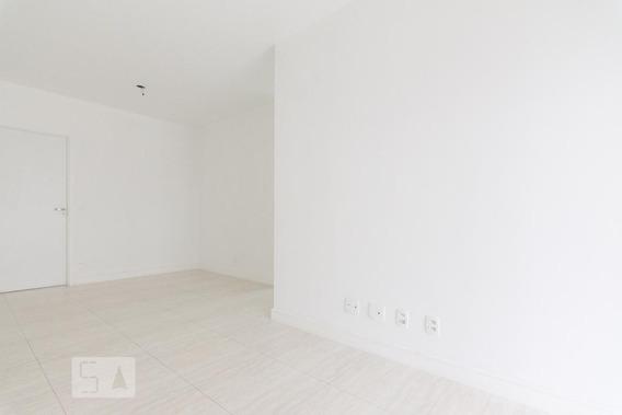 Apartamento No 24º Andar Com 3 Dormitórios E 1 Garagem - Id: 892950804 - 250804