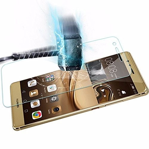 Vidrio Templado, Huawei, Samsung, iPhone