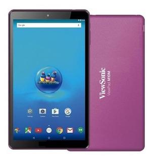 Tablet 7 Viewsonic I7m