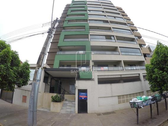 Kitnete (kitnete) 1 Dormitórios, Em Condomínio Fechado - 52215velmm