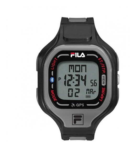 Relógio Fila - Smart - 38-980-001