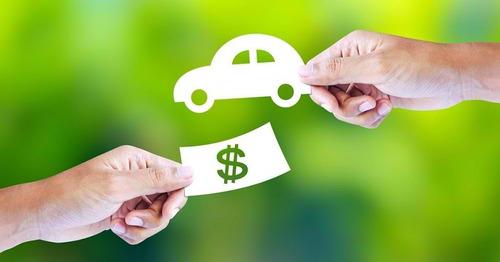 Vendo Pneus 13-14-15 Em Diante Carros Motos E Camionetes