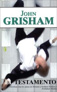 Los Litigantes John Grisham Ebook Epub Pdf Mobi Mercadolibre Com Ar