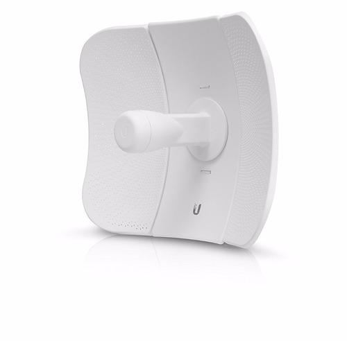 Ubiquiti Litebeam 5 Ac Gen2 23dbi Cpe Airmax Antena