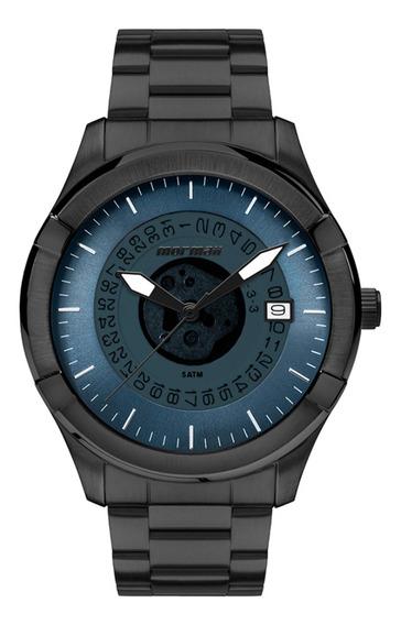 Relógio Analógico Mormaii Mo2415ac4a