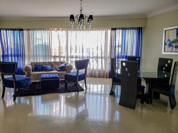 Apartamento En Urbanización Real- Rd$ 9,000,000