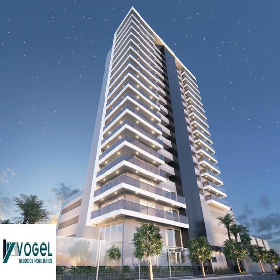 Apartamento Com 3 Dormitório(s) Localizado(a) No Bairro Morro Do Espelho Em São Leopoldo / São Leopoldo - 32011557