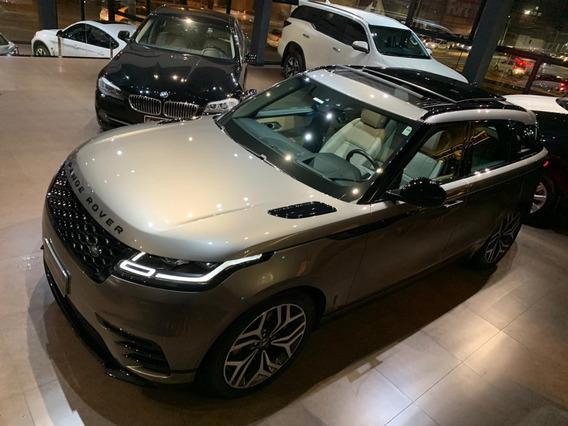 Range Rover Velar P300 Se R-dynamic