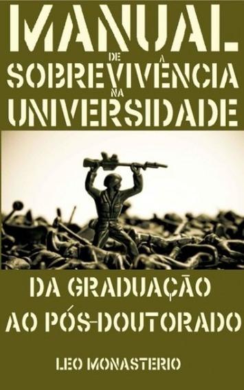 Manual Dos Jovens Estressados Augusto Cury