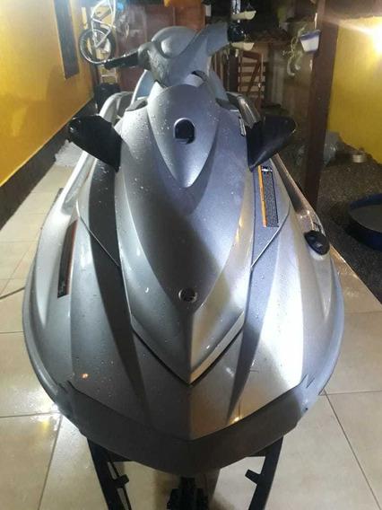 Vx 1100