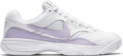 patrocinado adolescente dinastía  Tenis Concha Clasicos Mujer - Tenis Nike en Mercado Libre México