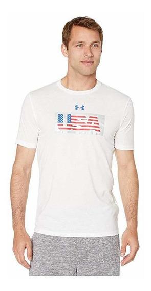 Shirts And Bolsa Under Armour Ua 45301896
