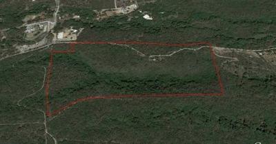 6965 Terreno Campestre En Venta En Carretera Nacional, El Barrial