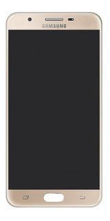 Pantalla Lcd Tactil Samsung J2 J5 J7 Prime Instalamos 22v