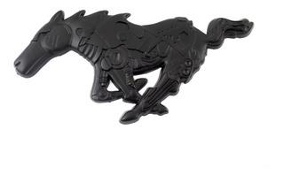 Black Horse 14-94105 Smoke Rain Guard 4 Pack