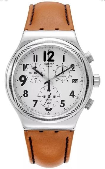 Relógio Swatch Leblon Yvs408