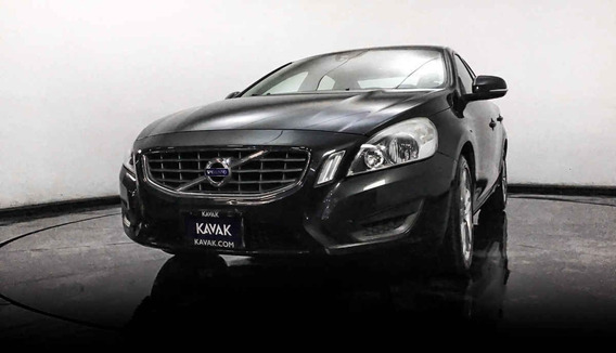 Volvo S60 S60 T4 Addition / Combustible Gasolina 2013 Con G