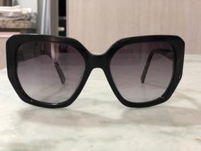 9501ee0a9 Óculos Carmen Steffens - Calçados, Roupas e Bolsas no Mercado Livre ...