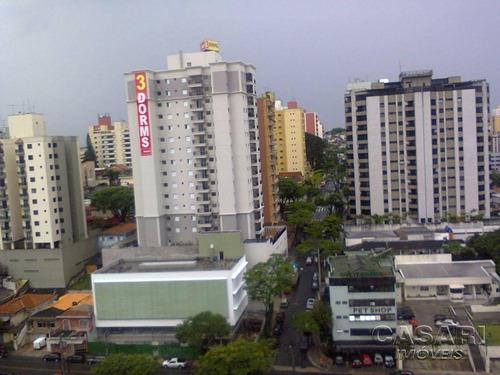 Sala À Venda, 39 M² Por R$ 275.000,00 - Centro - São Bernardo Do Campo/sp - Sa3763