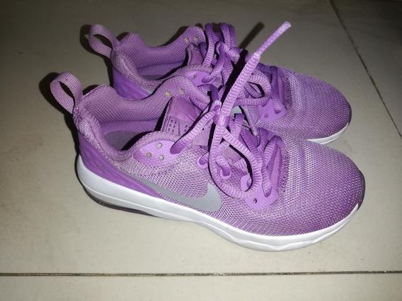 Gomas Nike ,adidas,sketcher,new Balance,oskosh Talla 29y30