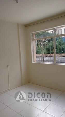 Reformado 1 Dormitório A Venda Bela Vista Sp - 1500-1