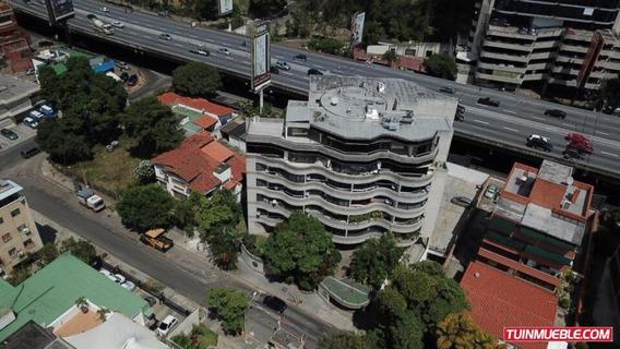 *apartamentos En Venta Mls # 19-17240 Precio De Oportunidad