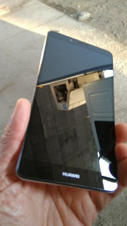 Huawei Mate 7 Para Repuestos