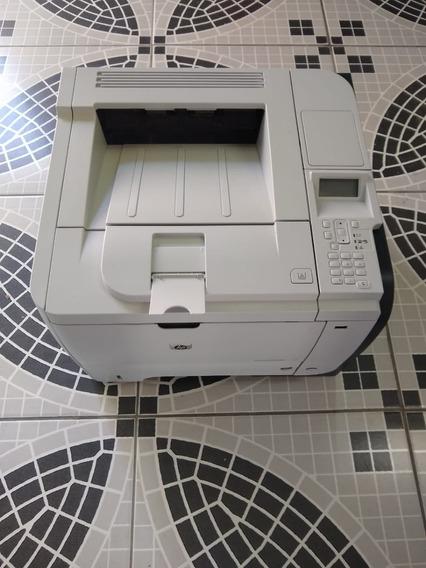 Impressora Hp Laserjet P3015