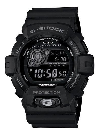 Reloj Gr8900a-1 G-choque Duro Deportivo Hombre De