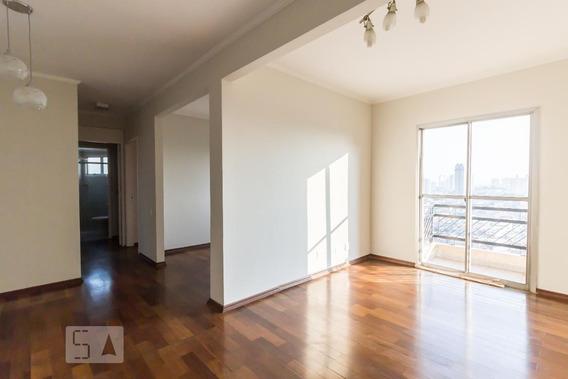 Apartamento Para Aluguel - Centro, 2 Quartos, 85 - 892851223